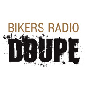 Bikers Radio DOUPE