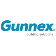 Gunnex | Building solutions