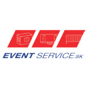 Event Service.sk
