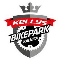 Kellys Bikepark Kálnica