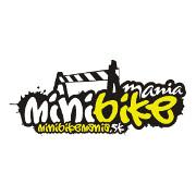 Minibikemania.sk