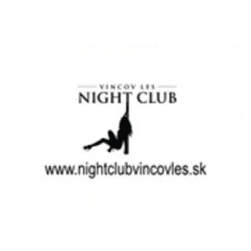 Nigh Club Vincov les