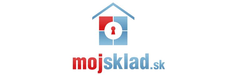 mojsklad.sk